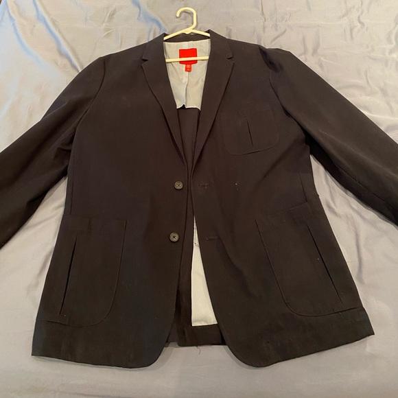 Izod Other - IZOD sport coat